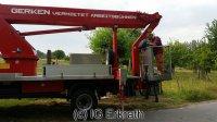 aktionstag-bruchhausen-2015-06-13-ig-erkrath-003.jpg