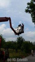 aktionstag-bruchhausen-2015-06-13-ig-erkrath-004.jpg
