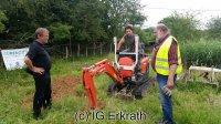 aktionstag-bruchhausen-2015-06-13-ig-erkrath-005.jpg