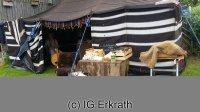aktionstag-bruchhausen-2015-06-13-ig-erkrath-008.jpg