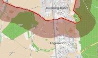 trassenverlauf-d-duesseldorf-a-angermund-001.jpg