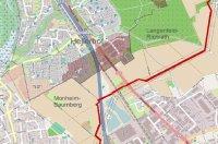 trassenverlauf-d-duesseldorf-c-hellerhof-001.jpg