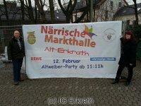 naerische-markthalle-2015-02-12-ig-erkrath-005.jpg
