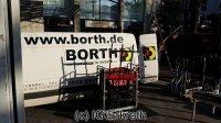 naerische-markthalle-2015-02-12-ig-erkrath-009.jpg
