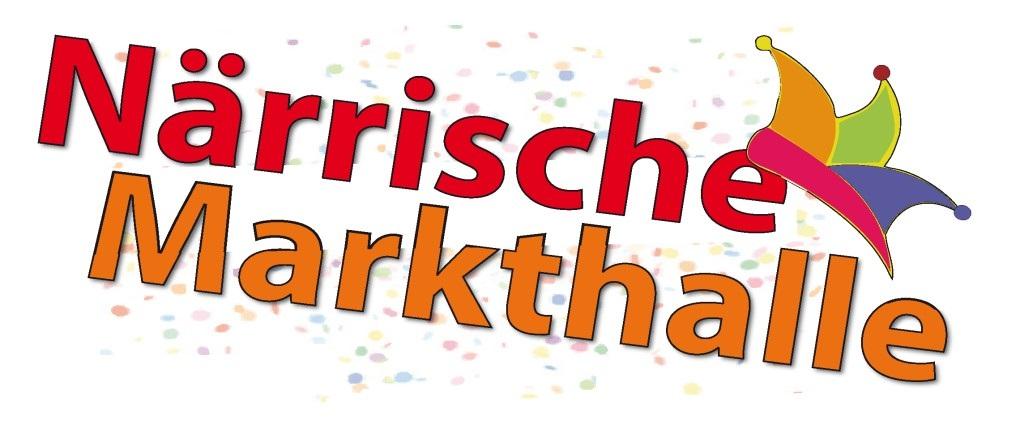 Närrische Markthalle - Alt-Erkrath