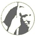 Logo des Projekts Masterplan Neandertal