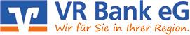 VR Bank eG Filiale Unterfeldhaus