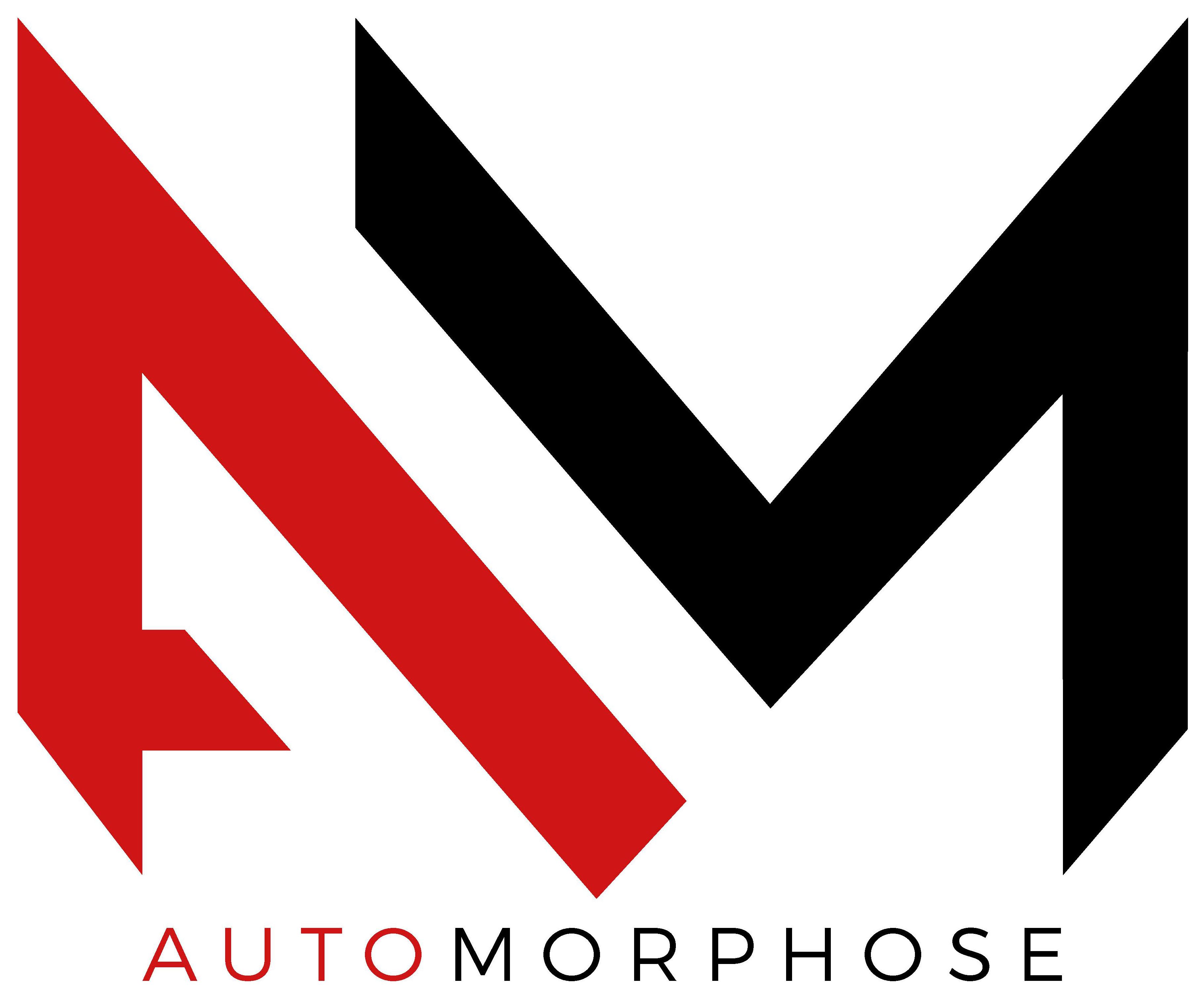 Automorphose