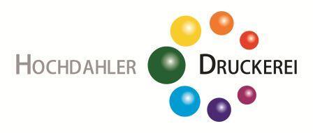 Hochdahler Druckerei GmbH