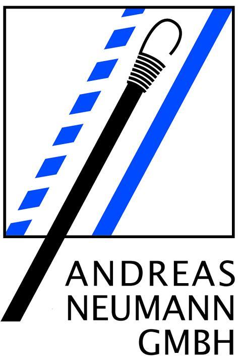 Andreas Neumann GmbH
