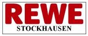 REWE Stockhausen oHG