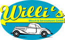 Willi's Wasch & Serviceteam GmbH